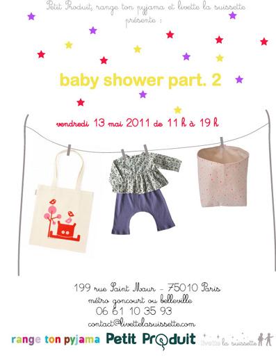 Babyshower-sans-codeblog